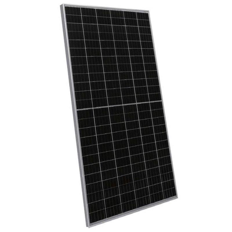 cell pin năng lượng mặt trời